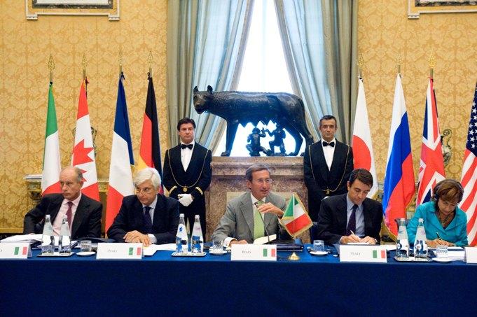 Francesco posteraro all 39 authority delle comunicazioni for Componenti camera dei deputati